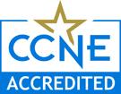 Logo of CCNE