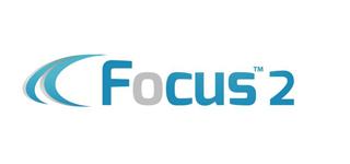 Logo of Focus2