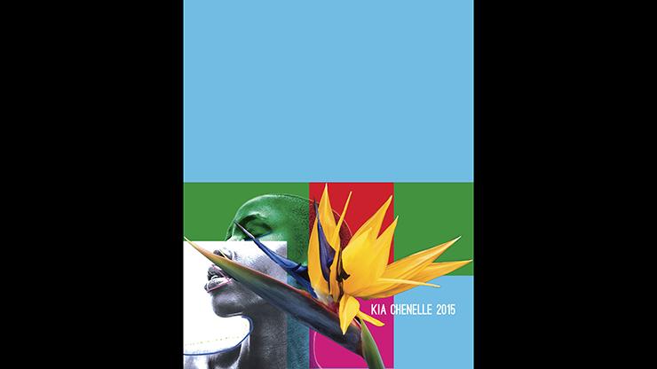 Kia Bird Paradise Teaser