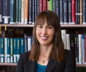 Dr. Yanoula Athanassakis