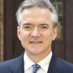 An image of John Crawford