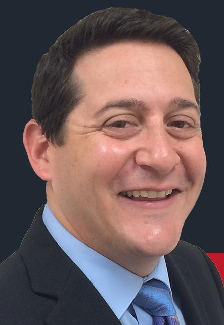 Joe-Catennacci