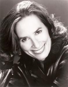 Laura Greenwald