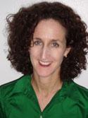 An image of Kathleen M. Barabas