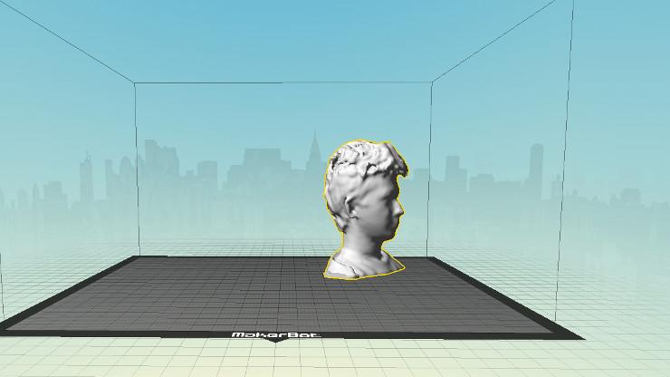 makerbot-bivo-profile