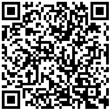 Library book QR code