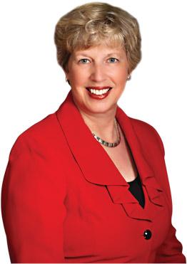 An image of Dr Blattner