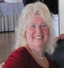 Gail-Sutton-Ku