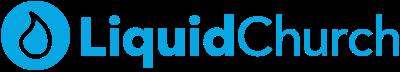 Liquid Church Partner Logo