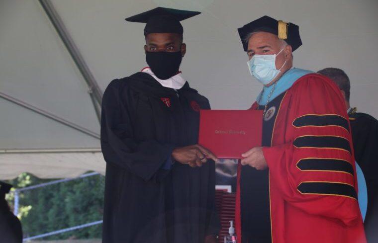 Image of Dr Whelan