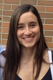 Carolina Lenis, Masters ABA
