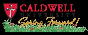 Caldwell University Spring Forward Giving Initiative